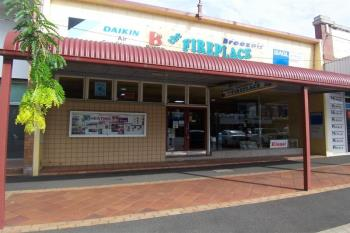 185 Parker St, Cootamundra, NSW 2590