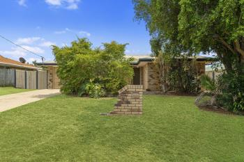 25 Spire St, Caboolture, QLD 4510