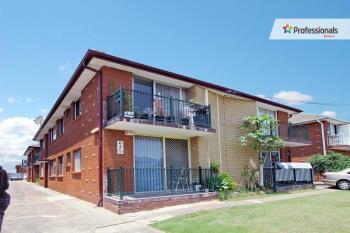 5/10 Yangoora Rd, Belmore, NSW 2192