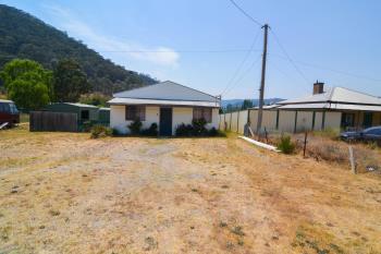 9 Ivatt St, Lithgow, NSW 2790