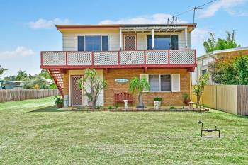 9 Jerry Bailey Rd, Shoalhaven Heads, NSW 2535