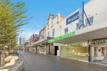 136 Crown St, Wollongong, NSW 2500