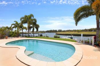 15 The Ldg, Banksia Beach, QLD 4507