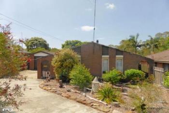 6b Hoad Pl, Shalvey, NSW 2770