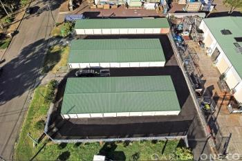 Unit 53A/6 Callaghan Dr, Charmhaven, NSW 2263