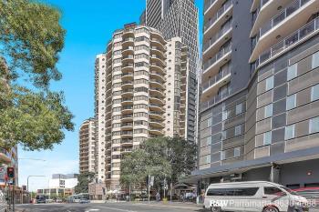 210A/13-15 Hassall St, Parramatta, NSW 2150