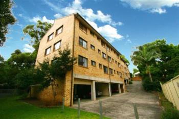 7/27 Mangerton Rd, Mangerton, NSW 2500