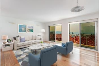 3/14 Griffin St, Manly, NSW 2095