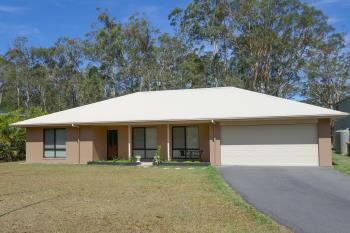 33 Gecko Ct, Woombah, NSW 2469