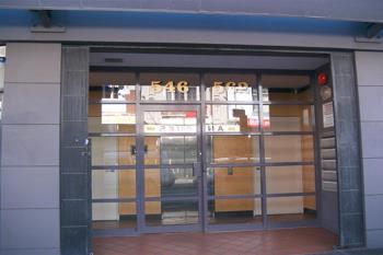 52/546 King St, Newtown, NSW 2042