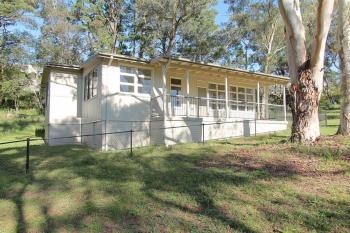 49 Badgerys Cres, Lawson, NSW 2783