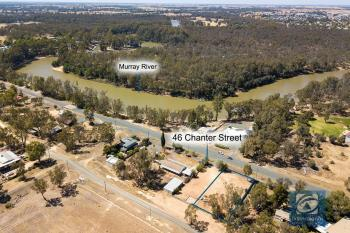 46 Chanter St, Moama, NSW 2731