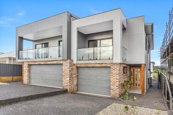 93 Dunmore Rd, Shell Cove, NSW 2529