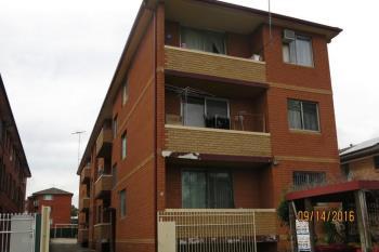 2/64 Cumberland St, Cabramatta, NSW 2166