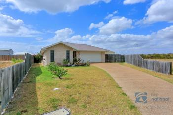 7 Whipbird Ct, Woodgate, QLD 4660