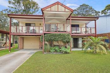 30 Bell St, Dunbogan, NSW 2443