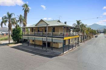 40 Belmore St, Tamworth, NSW 2340