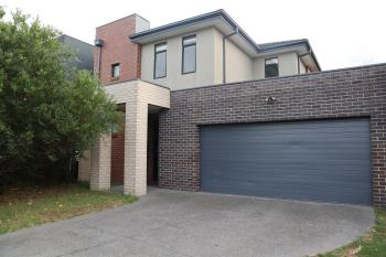 15 Autumn Tce, Clayton South, VIC 3169