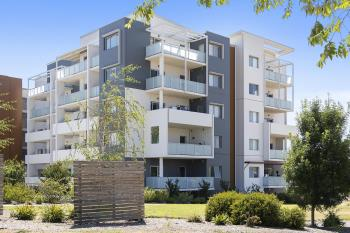 57/2 Peter Cullen Way, Wright, ACT 2611