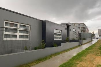 1 Mountford Ave, Guildford, NSW 2161