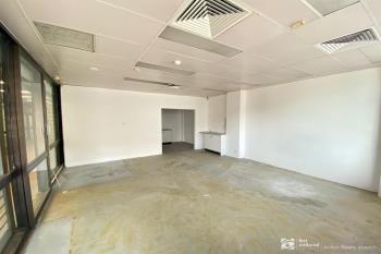 2/78 Brisbane St, Ipswich, QLD 4305
