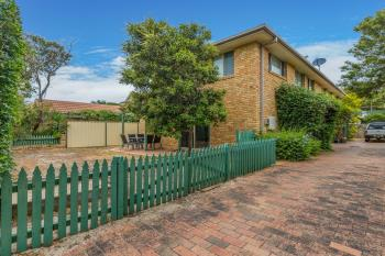 1/48 Booner St, Hawks Nest, NSW 2324