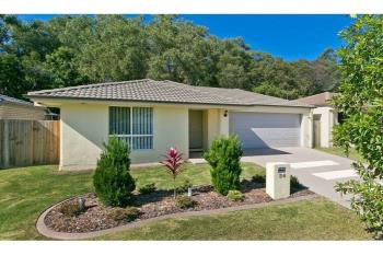 34 Riley Peter Pl, Cleveland, QLD 4163