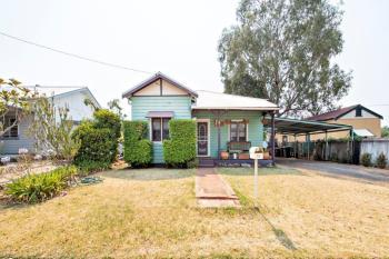17 Palmer St, Dubbo, NSW 2830