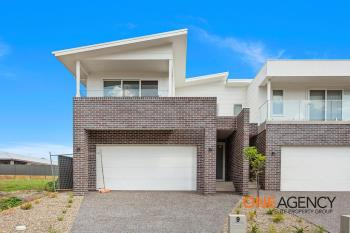9 Upland Ch, Albion Park, NSW 2527