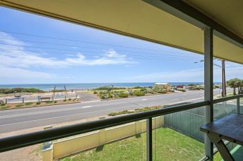 108  Esp, Aldinga Beach, SA 5173