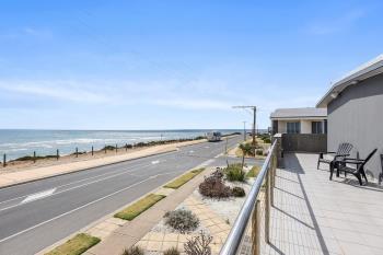 181  Esp, Aldinga Beach, SA 5173