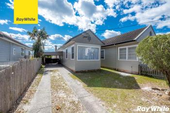 1&2/7 Stanley St, Forster, NSW 2428