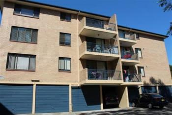 50/5 Griffiths St, Blacktown, NSW 2148