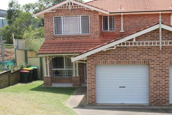 1/67 Valerie St, Baulkham Hills, NSW 2153