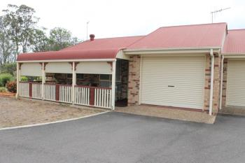 1/23 Thabeban St, Avenell Heights, QLD 4670
