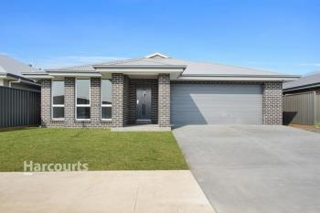 17 Acland Dr, Horsley, NSW 2530