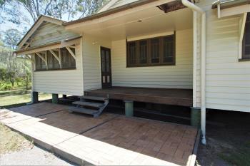 9-11 James St, Howard, QLD 4659