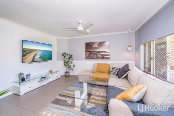 6 Tropea Pl, Secret Harbour, WA 6173