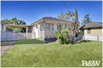 214 Luxford Rd, Whalan, NSW 2770
