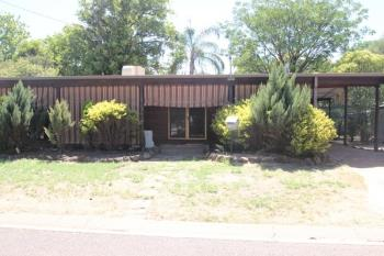 41A Kelly St, Tocumwal, NSW 2714