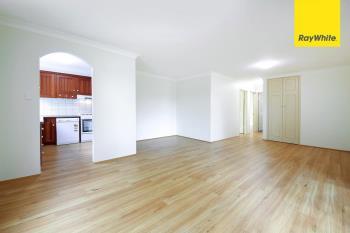 7/205 Waterloo Rd, Marsfield, NSW 2122