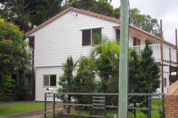 13 Kenewin Ave, Maroochydore, QLD 4558
