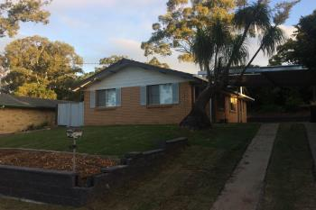 16 Rosella St, Wellington Point, QLD 4160