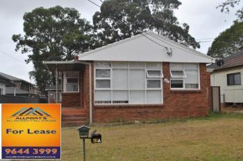 42 Morella Ave, Sefton, NSW 2162