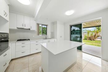 35 Grounds St, Yeronga, QLD 4104