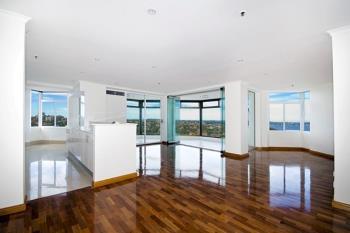 45/171 Walker St, North Sydney, NSW 2060