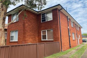 3/2 Hutchinson St, Granville, NSW 2142