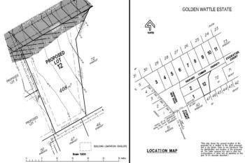 Lot 12/7 Finch Ct, Loganlea, QLD 4131
