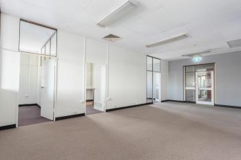 Suite 2/142-144 Victoria St, Taree, NSW 2430