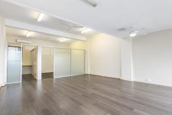 Shop 1/142-144 Victoria St, Taree, NSW 2430